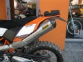 KTM 690 Enduro R, Rally Kit 9