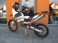 KTM 690 Enduro R, Rally Kit 4